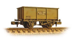 377-277B Graham Farish 16T Steel Mineral Iron Ore BR Grey (Weathered)